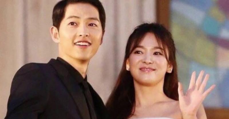 https: img.okeinfo.net content 2017 11 04 33 1808452 nikahi-song-hye-kyo-song-joong-ki-aku-bahagia-memilikinya-yEUIKyDNCw.jpg