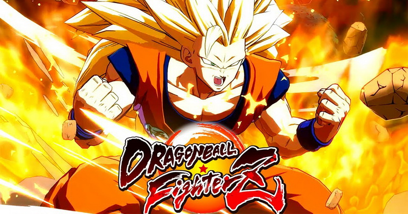 https: img.okeinfo.net content 2017 11 05 326 1808920 keren-muncul-trailer-pertama-game-dragon-ball-fighterz-ngbp9jQMJt.jpg