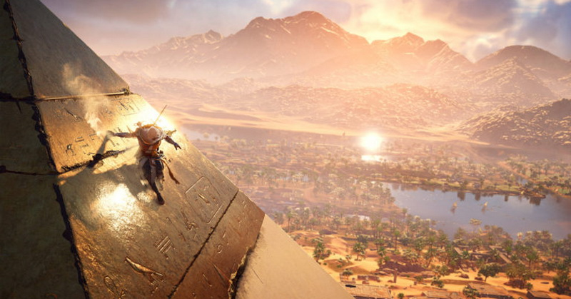 https: img.okeinfo.net content 2017 11 06 326 1808922 mendebarkan-video-memanjat-piramida-giza-di-assassin-s-creed-origins-nhNpQC8ykL.jpg