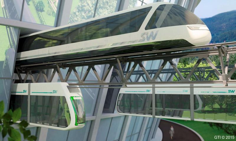 https: img.okeinfo.net content 2017 11 07 337 1809620 konsep-kereta-langit-skyway-siap-bangun-infrastruktur-transportasi-antardesa-di-indonesia-zEj96flygj.jpg