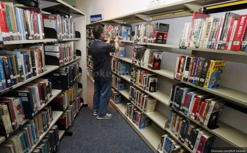 https: img.okeinfo.net content 2017 11 07 65 1809909 mantap-2018-seluruh-perpustakaan-perguruan-tinggi-terkoneksi-C3rSQgOmVe.jpg
