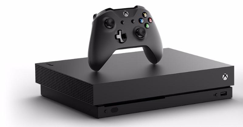 https: img.okeinfo.net content 2017 11 08 326 1810919 xbox-one-x-nongol-sony-ps4-pro-siap-menghadang-d4XIIR9uuq.jpg