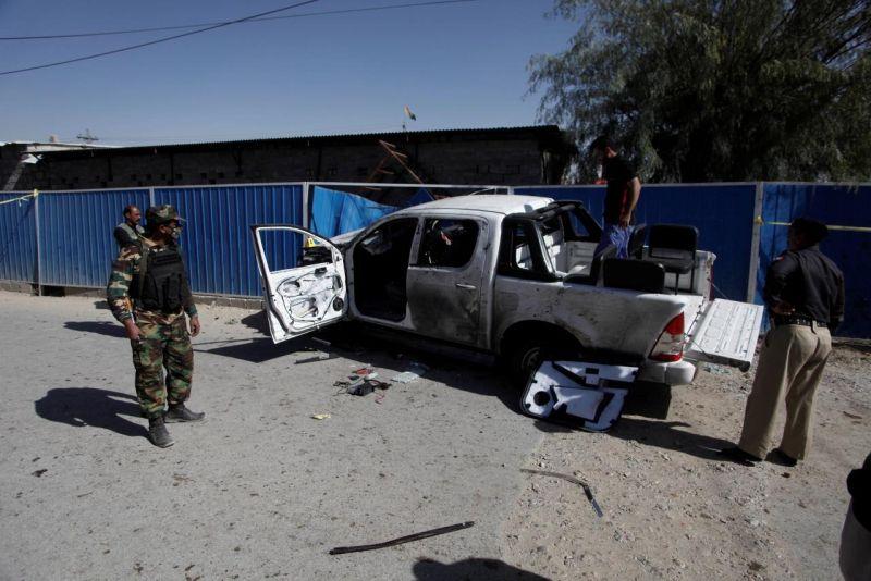 https: img.okeinfo.net content 2017 11 09 18 1811395 diduga-incar-polisi-senior-bom-bunuh-diri-di-pakistan-tewaskan-3-orang-kZ3cmU1FvM.jpg