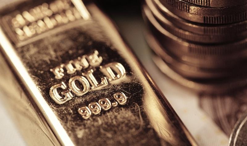 https: img.okeinfo.net content 2017 11 10 320 1811690 semakin-berkilau-harga-emas-antam-dibanderol-rp635-670-gram-7xexoywBlF.jpg