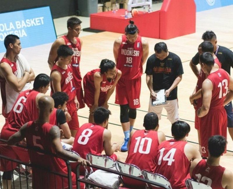https: img.okeinfo.net content 2017 11 10 36 1812107 tampil-di-sea-games-2019-timnas-basket-indonesia-ingin-curi-medali-emas-dari-filipina-bARWF13Np1.jpg