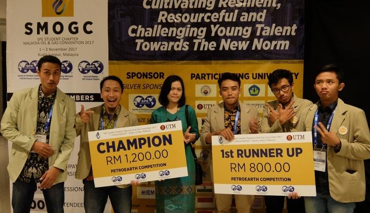 https: img.okeinfo.net content 2017 11 10 65 1811795 tepuk-tangan-mahasiswa-ugm-raih-juara-kompetisi-geosains-internasional-di-malaysia-kAH5biM2Ni.jpg