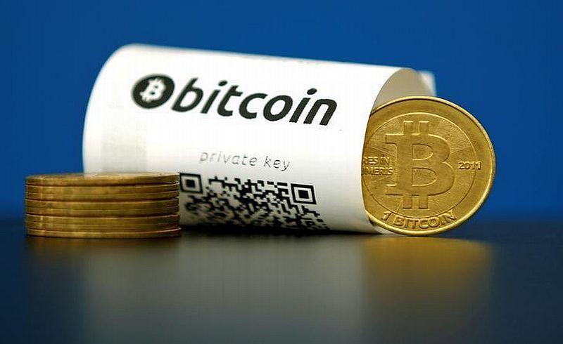 https: img.okeinfo.net content 2017 11 13 320 1813423 business-hits-keberadaan-bitcoin-cs-bisa-guncang-ekonomi-global-benarkah-w7aljsSSPH.jpg