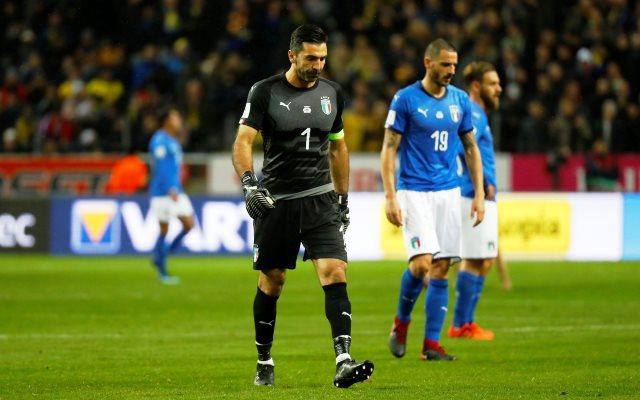 https: img.okeinfo.net content 2017 11 13 51 1813204 italia-dikalahkan-swedia-di-leg-pertama-playoff-piala-dunia-2018-legenda-mereka-bermain-terlalu-lamban-u17pBi3nrL.jpg