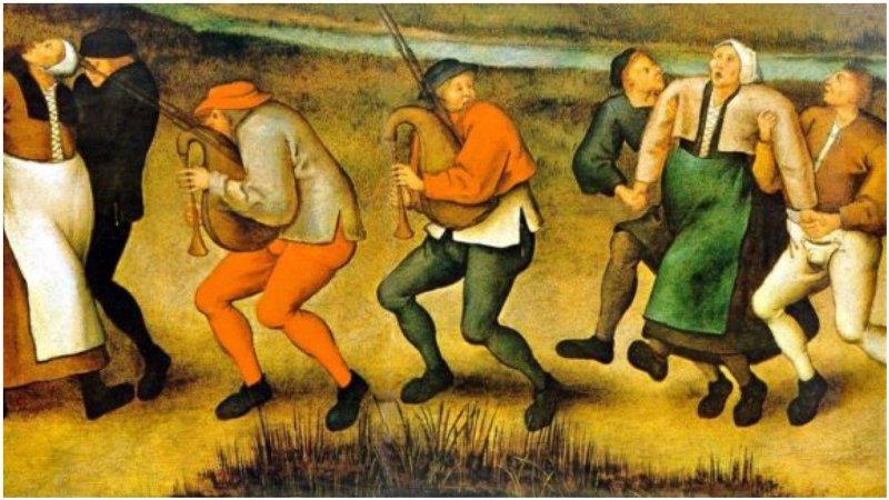 https: img.okeinfo.net content 2017 11 14 18 1813509 okezone-story-terjangkit-wabah-aneh-masyarakat-eropa-abad-pertengahan-menari-tanpa-henti-St7OgxE5zX.jpg