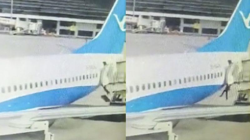 https: img.okeinfo.net content 2017 11 14 18 1813720 video-saat-saat-menegangkan-pramugari-xiamen-airlines-terjatuh-dari-pintu-pesawat-pdQ8DO8U0q.jpg