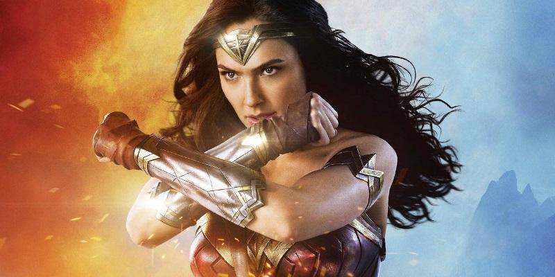 https: img.okeinfo.net content 2017 11 14 206 1814138 hindari-head-to-head-dengan-star-wars-wonder-woman-tayang-november-2019-p2nwnLdbNi.jpg