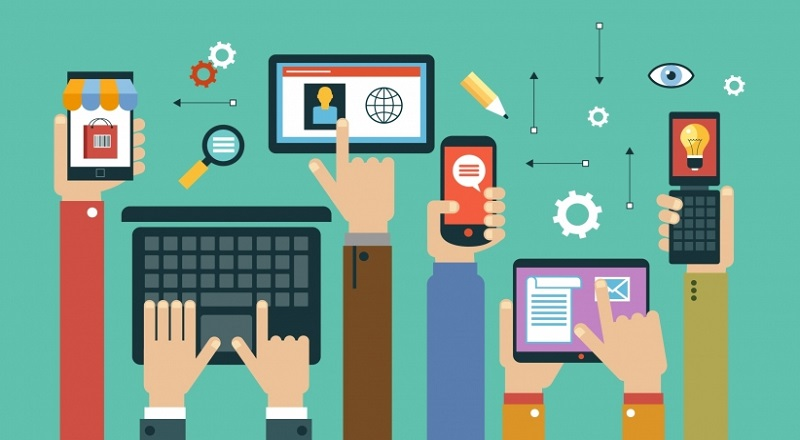 https: img.okeinfo.net content 2017 11 14 320 1814026 business-hits-sensus-penduduk-di-2020-pakai-digital-berapa-anggaran-dana-bps-DuUpq8LCqA.jpg