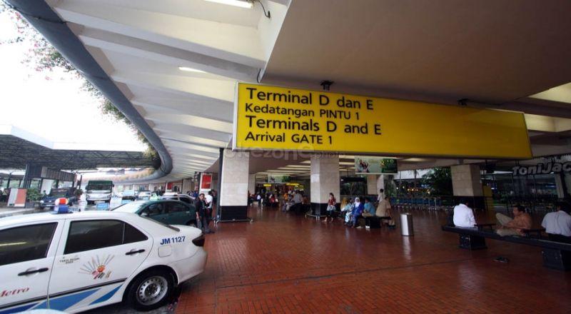 https: img.okeinfo.net content 2017 11 14 320 1814057 business-hits-bandara-soekarno-hatta-bukan-dijual-tapi-cuma-kerjasama-eUrXY4TBQn.jpg