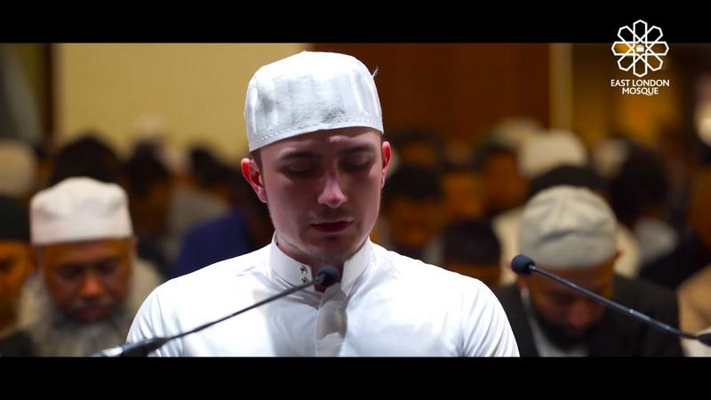 https: img.okeinfo.net content 2017 11 14 33 1813688 video-bukan-mengajari-hafiz-fatih-seferagic-hanya-baca-alquran-di-samping-syahrini-q50HrReSOV.jpg