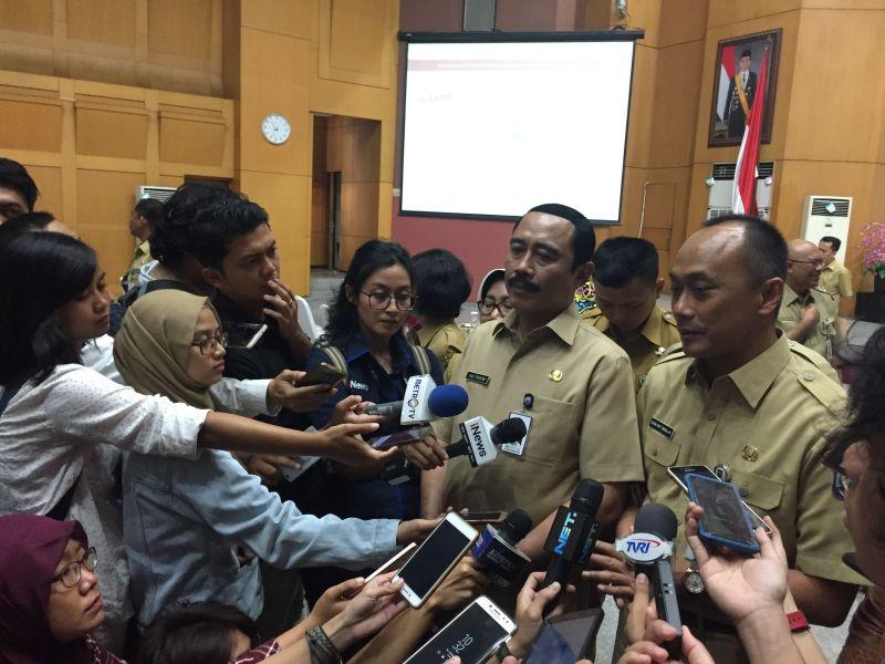 https: img.okeinfo.net content 2017 11 14 337 1813772 kemendagri-ada-12-juta-penganut-penghayat-kepercayaan-di-indonesia-Zc8dJnh7G7.jpg