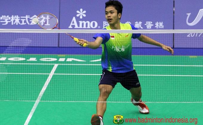 https: img.okeinfo.net content 2017 11 14 40 1813575 tampil-di-china-open-2017-pelatih-tunggal-putra-indonesia-anthony-ginting-harus-atasi-mentalnya-2d2vB2WYsS.jpg