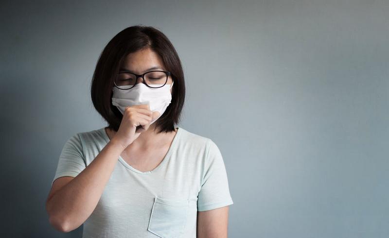 https: img.okeinfo.net content 2017 11 14 481 1814059 terserang-flu-dan-batuk-jangan-latah-konsumsi-antibiotik-1udyh8XfO7.jpg