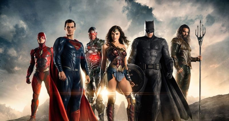 https: img.okeinfo.net content 2017 11 15 206 1814804 movie-review-justice-league-angkat-kembali-martabat-dc-extended-universe-WDRZ5OWHvS.jpg