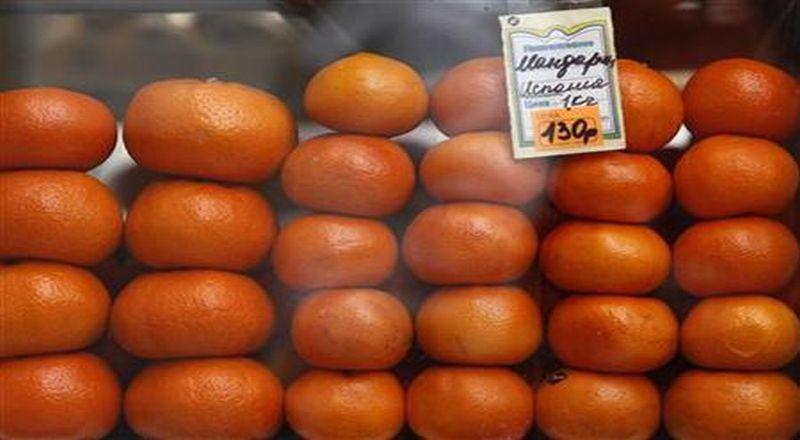 https: img.okeinfo.net content 2017 11 15 320 1814561 impor-jeruk-mandarin-ke-indonesia-naik-147-5-jadi-rp131-92-miliar-WMTwPnlBr4.jpg