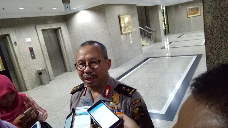 https: img.okeinfo.net content 2017 11 15 337 1814328 kronologi-penembakan-2-personel-brimob-oleh-kelompok-bersenjata-di-papua-rK6faDXpST.jpg
