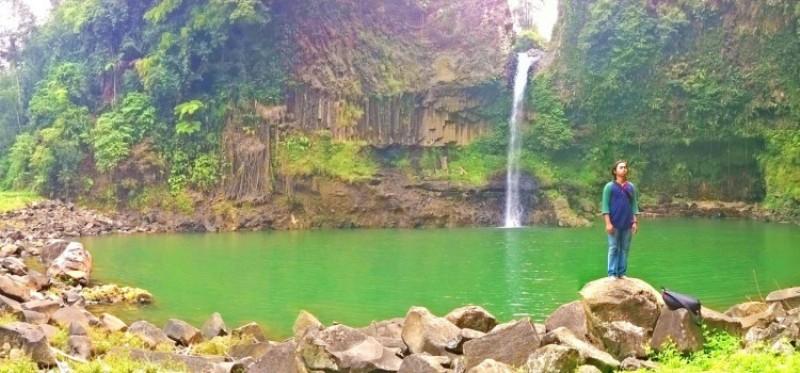 https: img.okeinfo.net content 2017 11 15 406 1814740 curug-lontar-wisata-air-terjun-asri-yang-jarang-terjamah-y2mf5H3DeT.jpg