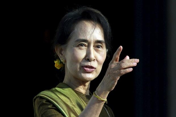 https: img.okeinfo.net content 2017 11 16 18 1815007 aktivis-ham-soal-krisis-rohingya-suu-kyi-bisa-mencabut-uu-represif-tapi-dia-memilih-tidak-melakukannya-agdBkqIO0X.jpg