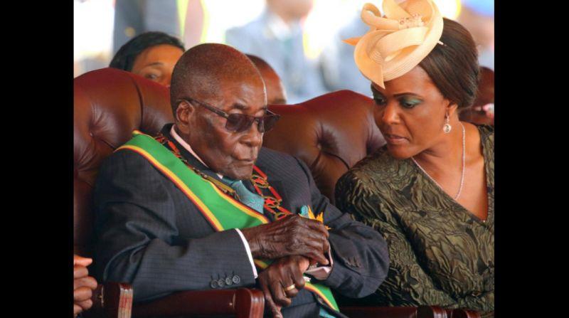https: img.okeinfo.net content 2017 11 17 18 1815852 bertemu-satu-meja-para-pemimpin-parpol-penguasa-zimbabwe-rencanakan-kudeta-presiden-mugabe-VRMZUBItui.jpg