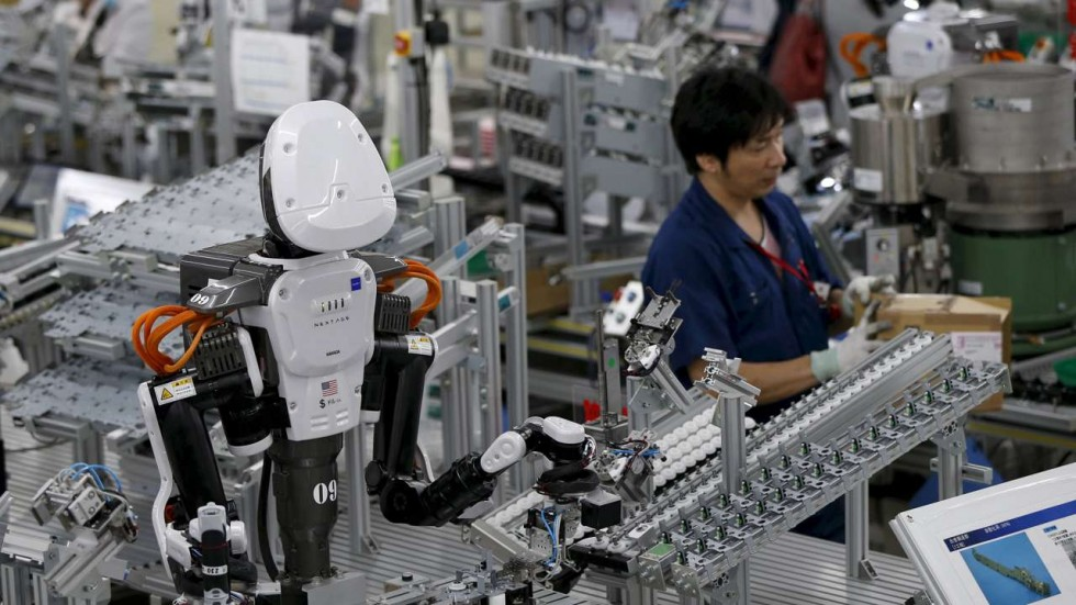 https: img.okeinfo.net content 2017 11 17 320 1815768 robot-bakal-ambil-56-lapangan-kerja-presiden-jokowi-jangan-sampai-terjadi-di-indonesia-Z4lOYXAWC2.jpg