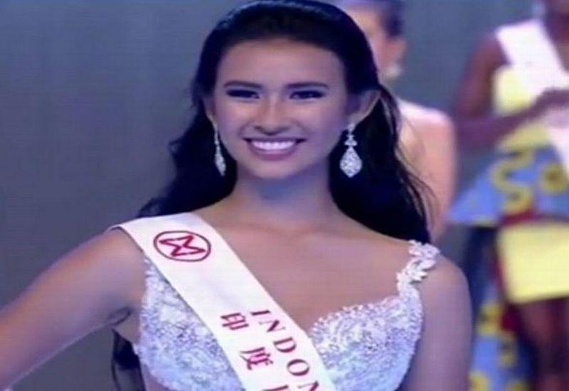 https: img.okeinfo.net content 2017 11 18 194 1816488 miss-world-2017-achintya-nielsen-keluar-sebagai-pemenang-beauty-with-a-purpose-qKaLkK86nv.JPG
