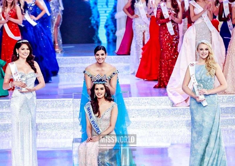 https: img.okeinfo.net content 2017 11 18 194 1816524 mengenal-si-cantik-manushi-chhillar-pemenang-miss-world-2017-LaW0mIgoeA.jpg