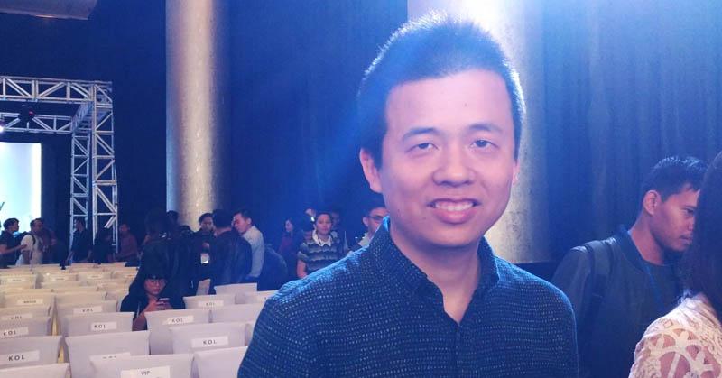 https: img.okeinfo.net content 2017 11 18 326 1816518 techno-of-the-week-bos-mobile-legends-datang-ke-indonesia-hingga-gara-gara-xiaomi-cs-samsung-merugi-eh8oHQoOrB.jpg