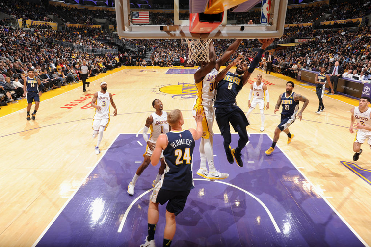 https: img.okeinfo.net content 2017 11 20 36 1817500 dipermak-di-staples-center-pelatih-nuggets-puji-permainan-lakers-0swmNEV1ok.jpg