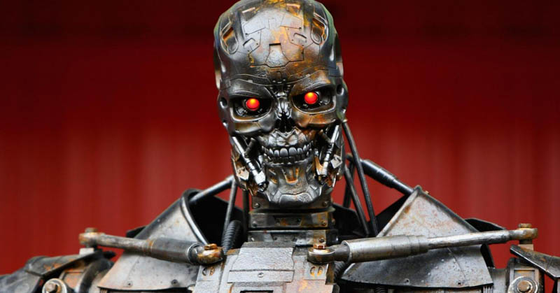 https: img.okeinfo.net content 2017 11 21 207 1817668 pbb-larang-penggunaan-robot-perang-ada-apa-G1Ci5SgWj1.jpg