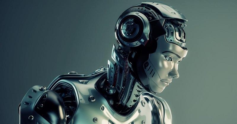 https: img.okeinfo.net content 2017 11 21 56 1818158 mantan-insinyur-google-rancang-robot-tuhan-demi-lengkapi-agama-ai-DwXDQVDjJ1.jpg