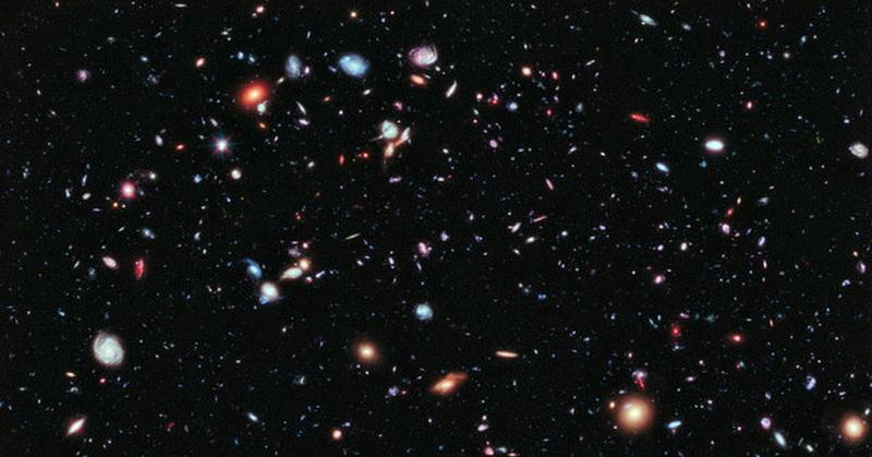 https: img.okeinfo.net content 2017 11 21 56 1818183 menakjubkan-astronom-temukan-salah-satu-galaksi-tertua-di-alam-semesta-SpmAATAiZJ.jpg