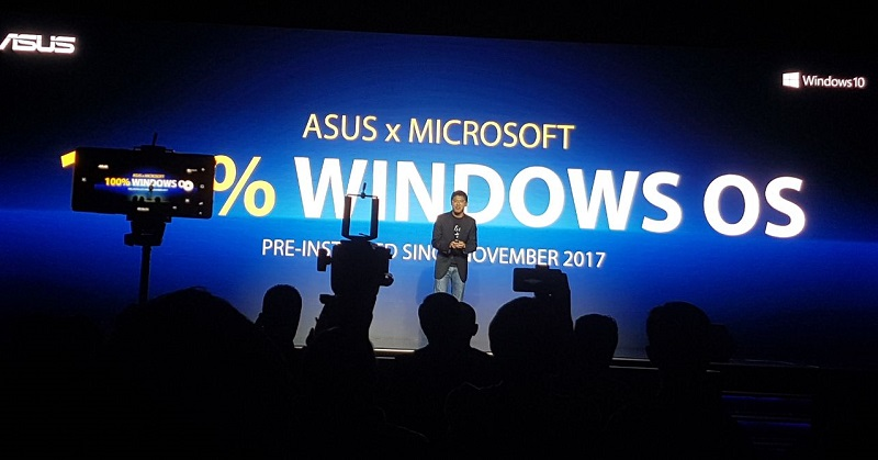 https: img.okeinfo.net content 2017 11 23 57 1819372 jajaran-laptop-asus-terbaru-kini-disokong-windows-10-hxHaBTnq2b.jpeg