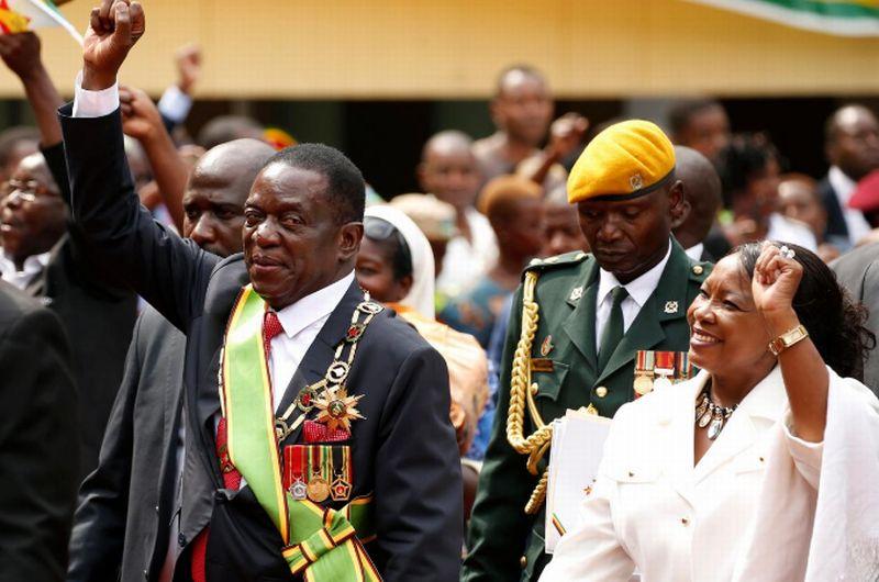 https: img.okeinfo.net content 2017 11 29 18 1822313 presiden-baru-zimbabwe-tawarkan-amnesti-guna-kembalikan-dana-negara-ivnz7tFwfV.jpg