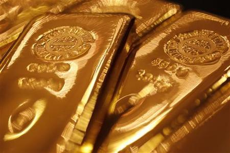 https: img.okeinfo.net content 2017 11 29 320 1822359 kompak-dengan-dolar-harga-emas-dunia-naik-vDAHhuT8Bq.jpg