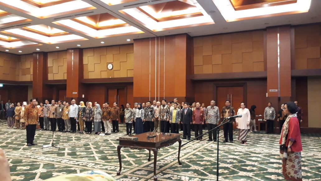 https: img.okeinfo.net content 2017 11 30 20 1823436 google-indonesia-lunasi-pajak-2015-sri-mulyani-saya-hargai-aoyBnX3V8h.jpg
