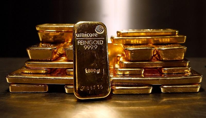 https: img.okeinfo.net content 2017 11 30 320 1822946 harga-emas-dunia-tertekan-penguatan-saham-global-LyVMlzfLls.jpg