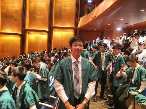 https: img.okeinfo.net content 2017 11 30 65 1823238 cerita-mahasiswa-indonesia-dilirik-sejumlah-kampus-top-dunia-t4WDVVHVZi.JPG