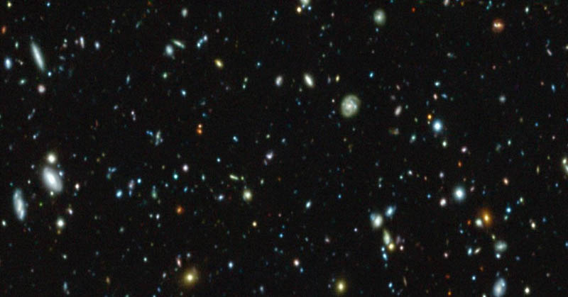 https: img.okeinfo.net content 2017 12 02 56 1824134 astronom-temukan-72-galaksi-baru-tersembunyi-berusia-12-miliar-tahun-Ci7r0tbILr.jpg