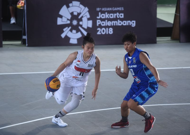 https: img.okeinfo.net content 2017 12 03 36 1824494 test-event-3x3-asian-games-tuai-pujian-para-peserta-aO0xj985th.jpg