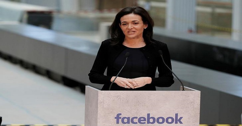 https: img.okeinfo.net content 2017 12 05 207 1825658 cegah-pelecehan-seksual-bos-facebook-desak-perusahaan-terapkan-kebijakan-eTQf0ElTmN.jpg