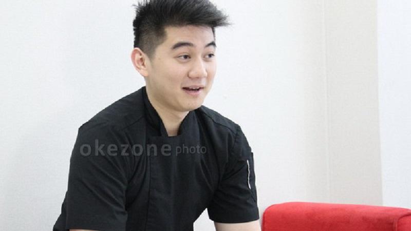 https: img.okeinfo.net content 2017 12 05 65 1825319 10-pemuda-indonesia-di-30-under-30-asia-versi-majalah-forbes-zDXlkppkwr.jpg