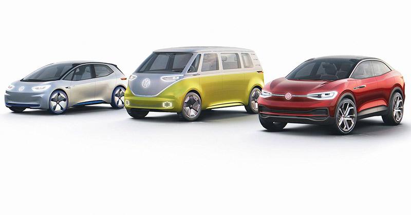 https: img.okeinfo.net content 2017 12 06 15 1825937 mirip-rencana-toyota-volkswagen-siapkan-puluhan-model-mobil-listrik-di-2020-hT4cK1MOqy.jpg