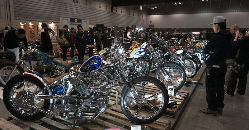 https: img.okeinfo.net content 2017 12 06 15 1826043 motor-custom-anak-bangsa-unjuk-gigi-di-yokohama-hot-rod-custom-show-2017-knh0TUN2ot.jpg
