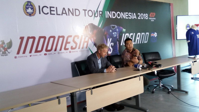https: img.okeinfo.net content 2017 12 06 51 1826197 timnas-indonesia-siap-jajal-kekuatan-islandia-pada-januari-2018-C2N5Lhi7JB.jpg