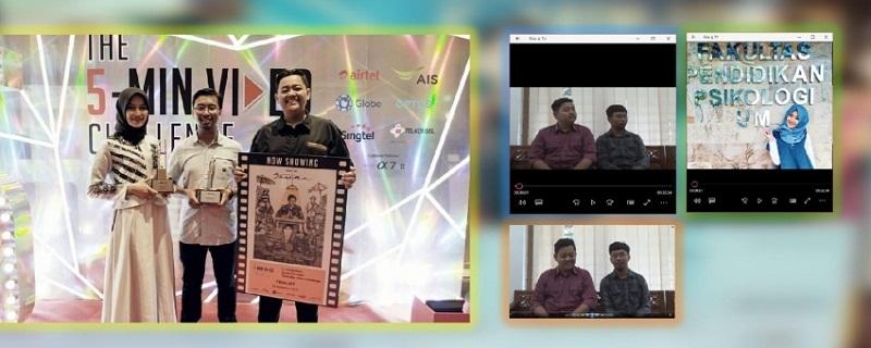 https: img.okeinfo.net content 2017 12 06 65 1825964 garap-film-pendek-sowan-mahasiswa-indonesia-jadi-juara-di-singapura-jCniWtDUsO.jpg