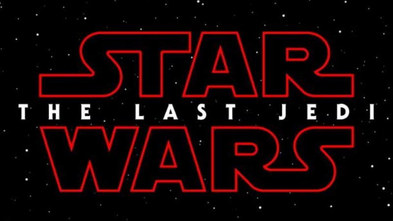 https: img.okeinfo.net content 2017 12 07 206 1826780 sebelum-menonton-star-wars-the-last-jedi-simak-5-fakta-menarik-berikut-ini-87NhG0YlB3.jpg